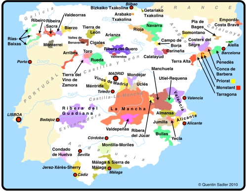 spainish-map-qs-2010